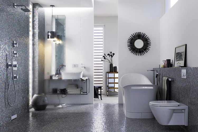 http://sykesbathrooms.com/wp-content/uploads/2015/11/Gerberit-09.jpg