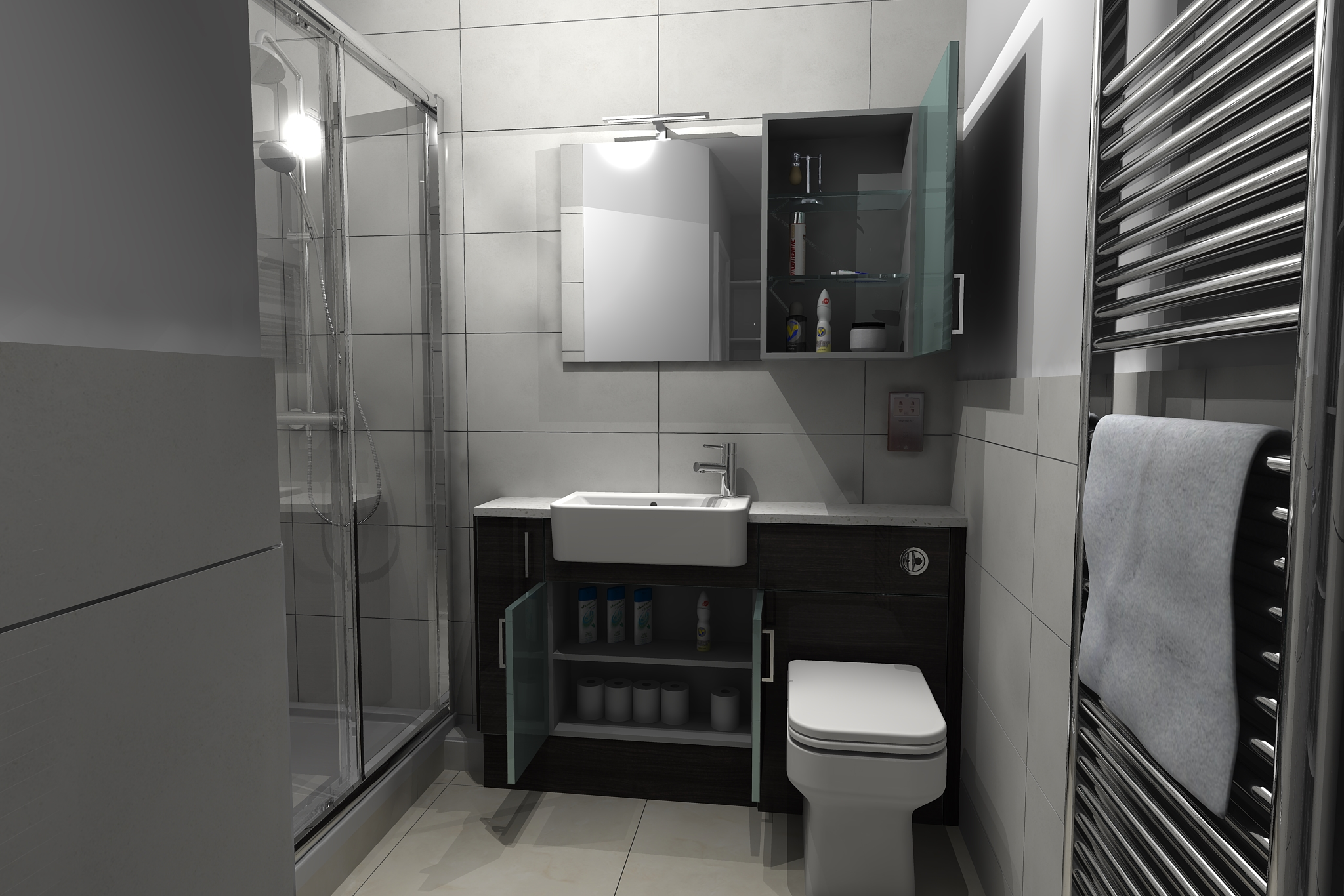 https://sykesbathrooms.com/wp-content/uploads/2015/11/HILL-EN-SUITE-3.jpg