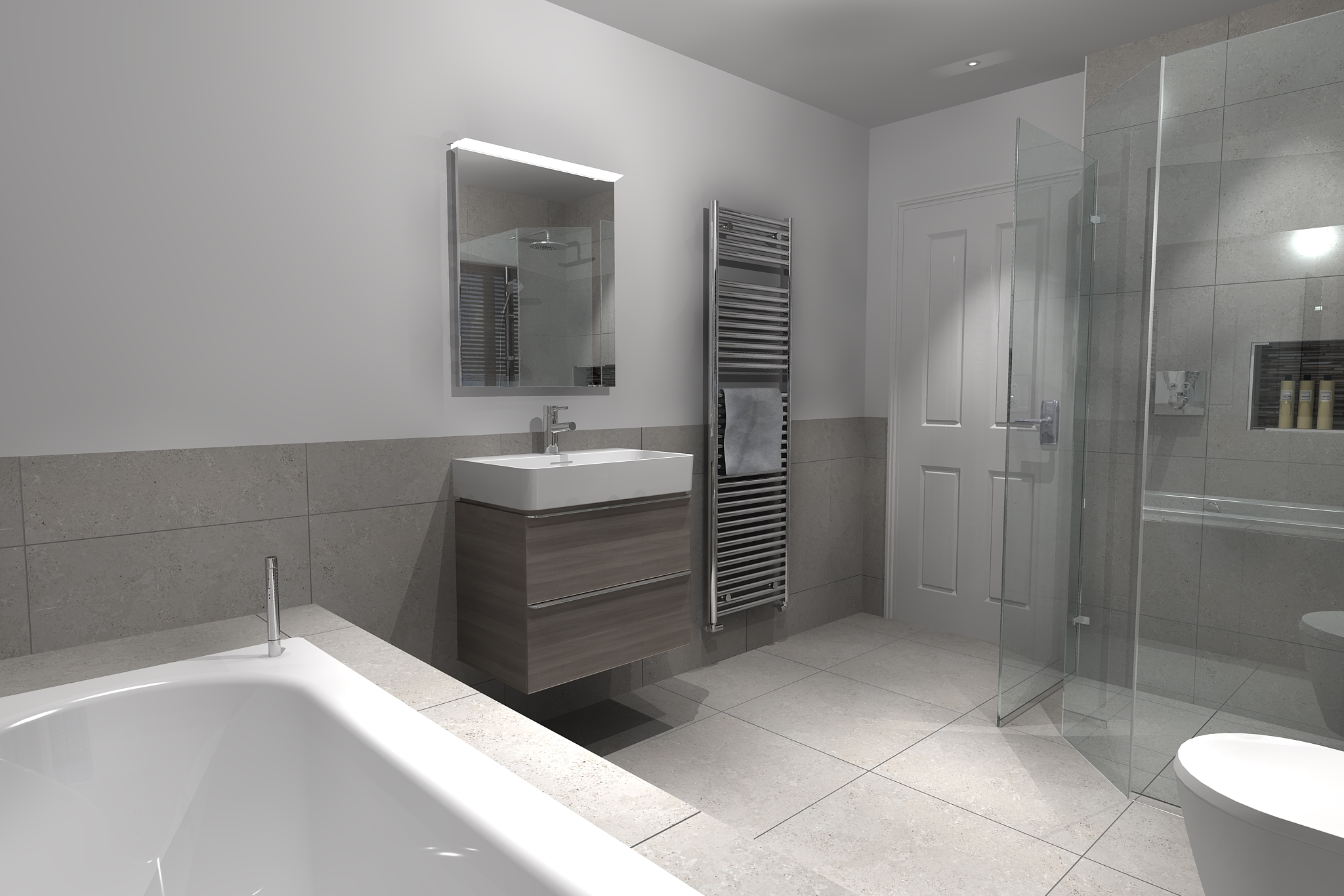 https://sykesbathrooms.com/wp-content/uploads/2015/11/KANE-MAIN-BATHROOM-4.jpg