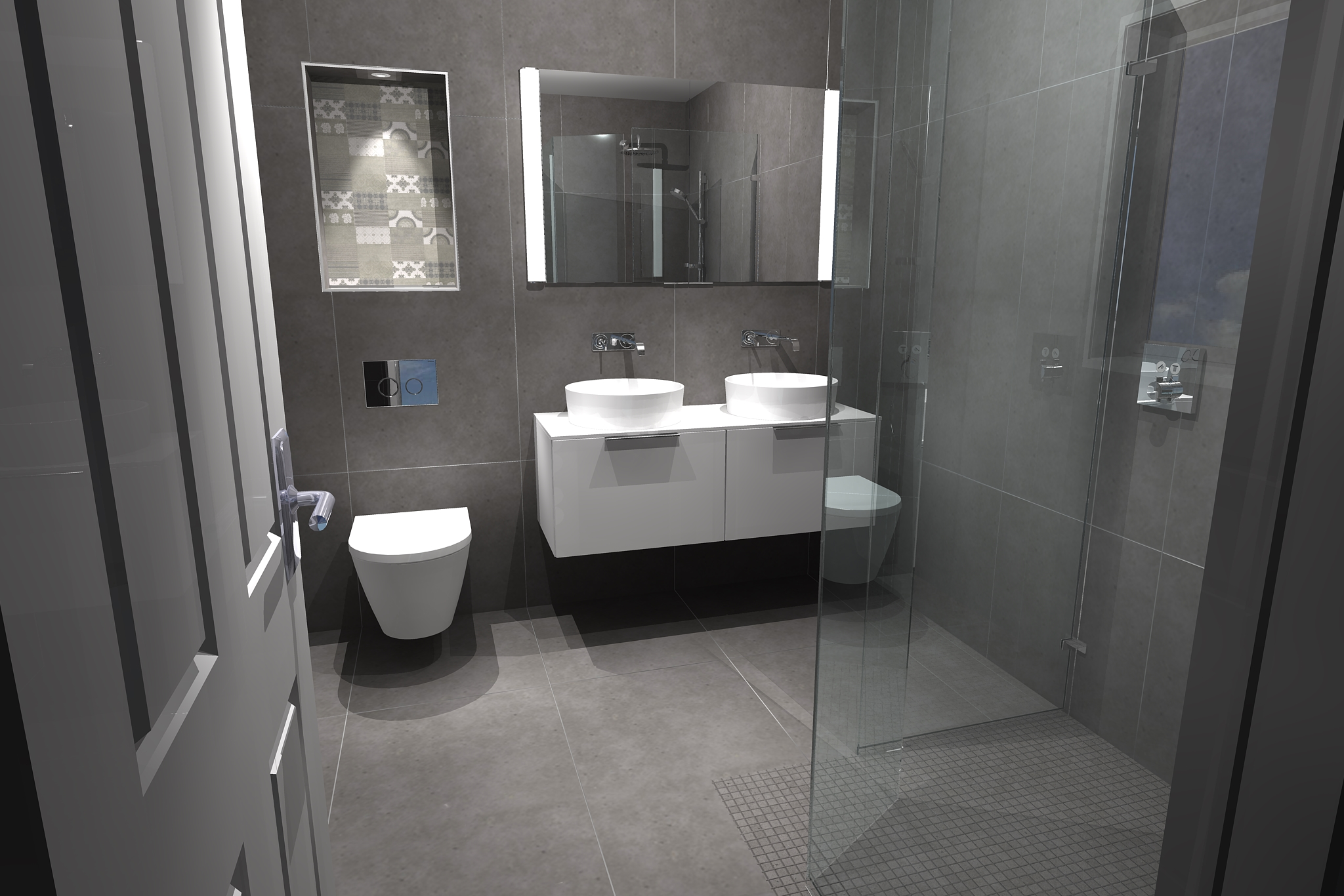 https://sykesbathrooms.com/wp-content/uploads/2015/11/KANE-MASTER-EN-SUITE-1.jpg