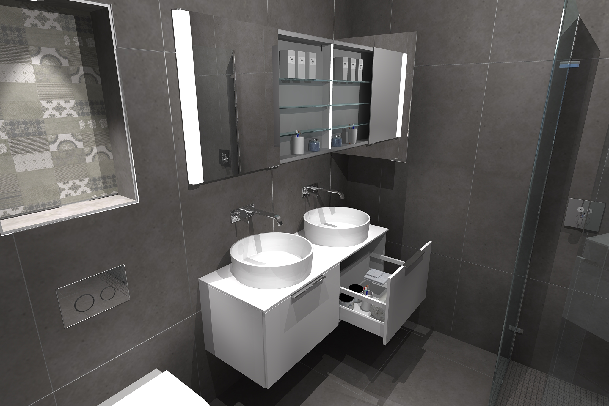 https://sykesbathrooms.com/wp-content/uploads/2015/11/KANE-MASTER-EN-SUITE-2.jpg