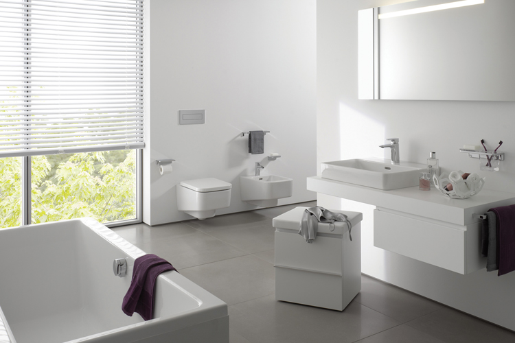 https://sykesbathrooms.com/wp-content/uploads/2015/11/Laufen-07.jpg