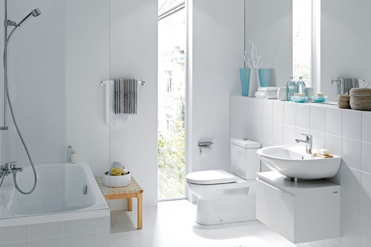 https://sykesbathrooms.com/wp-content/uploads/2015/11/Laufen-09.jpg