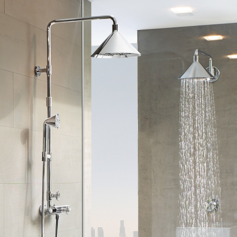 https://sykesbathrooms.com/wp-content/uploads/2016/06/ax_front-shower-products_463x463.jpg