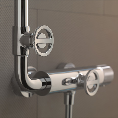 https://sykesbathrooms.com/wp-content/uploads/2016/06/ax_front-thermostat-close-up-shower-product_463x463.jpg